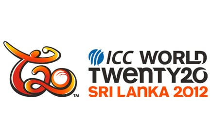 ICC T20 World Cup 2012